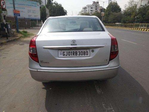 2013 Tata Manza MT for sale in Ahmedabad
