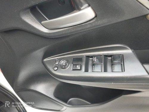 Used Honda Jazz 1.5 V i DTEC 2016 MT in Nagpur