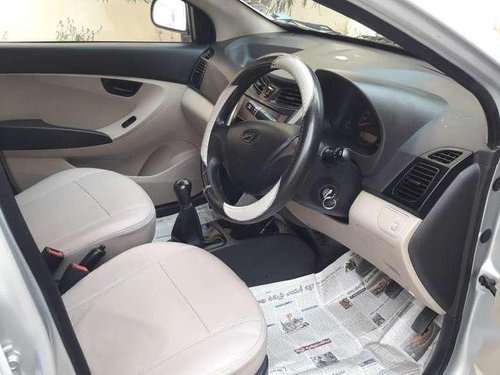 Used Hyundai Eon 1.0 Era Plus 2018 MT in Hyderabad