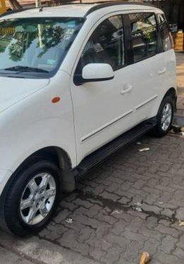 Used 2014 Mahindra Quanto C8 MT for sale in Mumbai