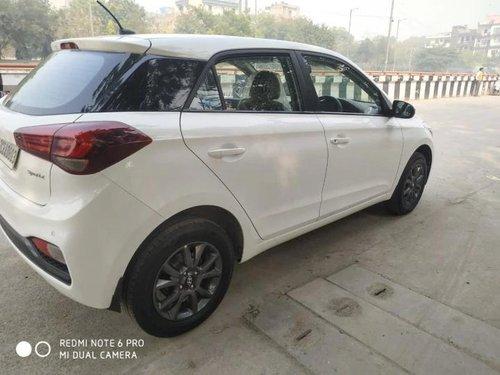 Used 2019 Hyundai i20 1.2 Spotz MT for sale in Noida