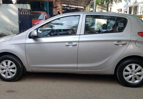 2012 Hyundai i20 Sportz AT 1.4 for sale in Chennai