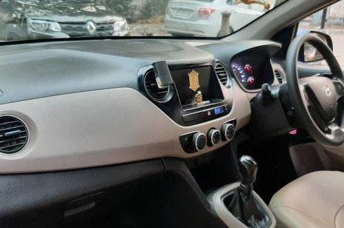 2015 Hyundai Xcent 1.1 CRDi S MT for sale in Kolkata