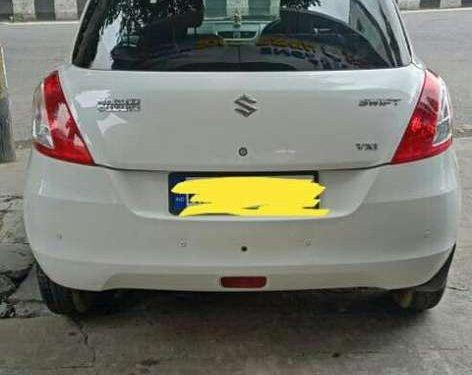 Maruti Suzuki Swift VXI 2014 MT for sale in Nagar