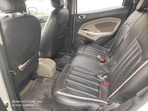 2013 Ford EcoSport 1.5 TDCi Ambiente MT for sale in Lucknow