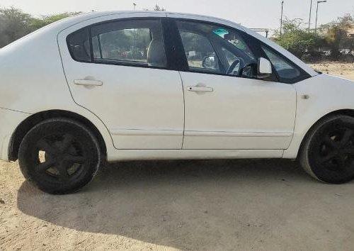 Used 2009 Maruti Suzuki SX4 MT for sale in New Delhi