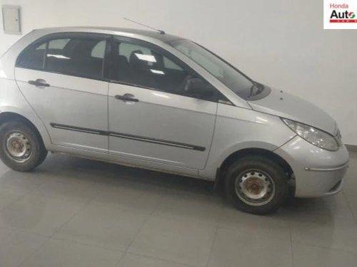 2011 Tata Vista MT for sale in Ranchi