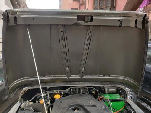 Used 2014 Mahindra Thar CRDe AC MT for sale in Noida