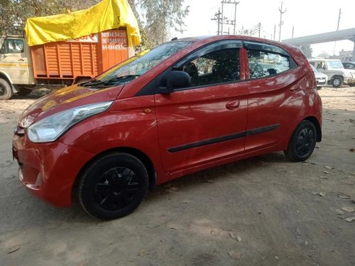 2012 Hyundai Eon Era MT for sale in Faridabad