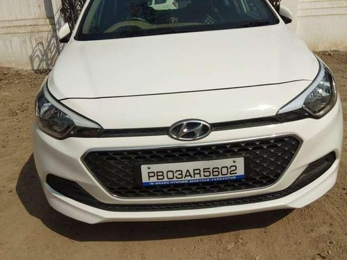 2016 Hyundai i20 Magna 1.4 CRDi MT for sale in Patiala