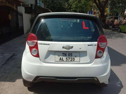 Chevrolet Beat LS 2011 MT for sale in Chennai