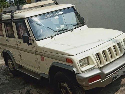 Mahindra Bolero DI 2006 MT for sale in Pune