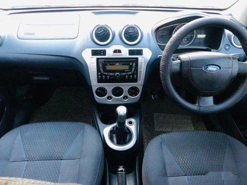 2013 Ford Figo Diesel Titanium MT for sale in Jaipur