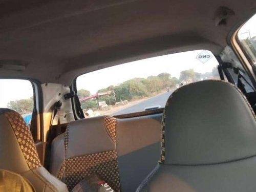2012 Maruti Suzuki Alto MT for sale in Anand