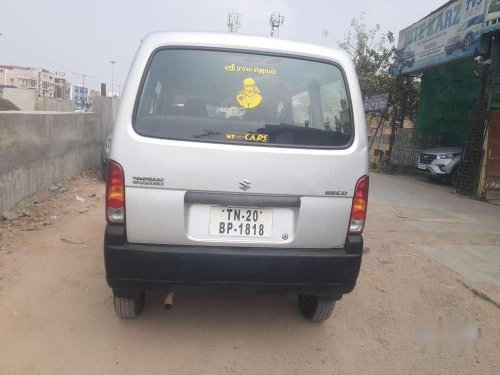 2011 Maruti Suzuki Eeco 5 Seater AC MT in Chennai