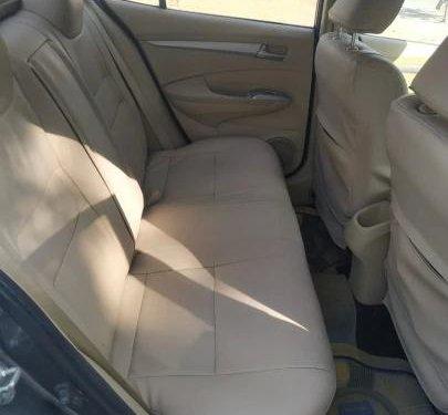 2010 Honda City 1.5 V MT for sale in Faridabad