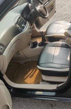 2012 Volkswagen Vento Diesel Breeze MT for sale in Hyderabad