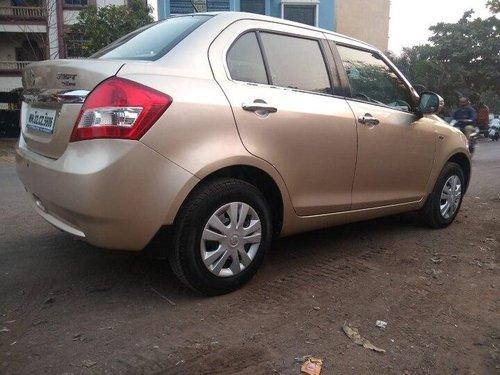 Used Maruti Suzuki Swift Dzire 2013 MT in Kalyan