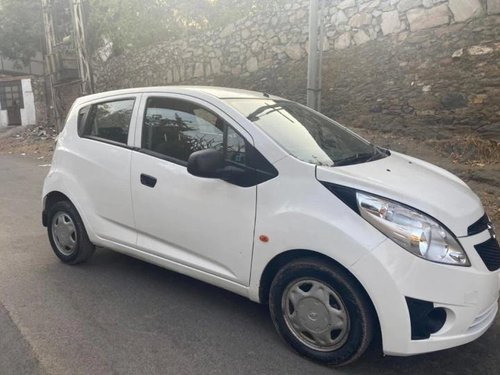 2013 Chevrolet Beat Diesel LS MT for sale in Udaipur