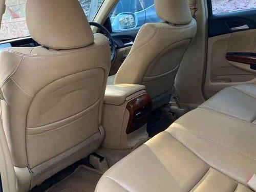 2012 Honda Accord MT for sale in Mumbai