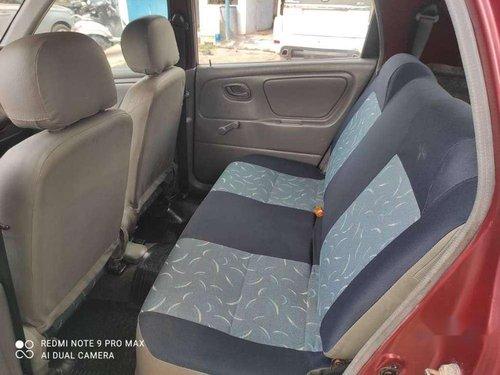 2009 Maruti Suzuki Alto MT for sale in Lucknow