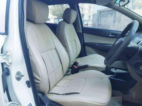 Hyundai i20 1.2 Magna Executive 2011 MT for sale in Ahmedabad