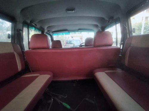 Tata Sumo LX 2012 MT for sale in Kolkata