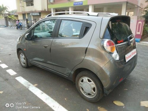 Used 2013 Chevrolet Beat Diesel LT MT for sale in Kolkata