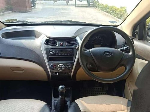 Used Hyundai Eon 1.0 Era Plus 2015 MT in Jalandhar