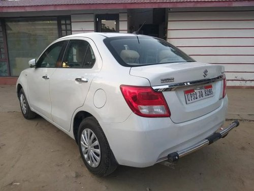 2018 Maruti Suzuki Swift Dzire MT for sale in Lucknow-8