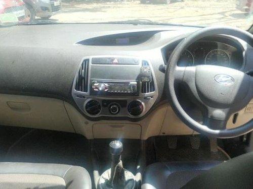 Used Hyundai i20 1.2 Era 2012 MT for sale in Bangalore