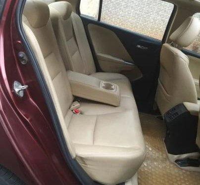 Honda City i-DTEC VX 2013 MT for sale in Pune