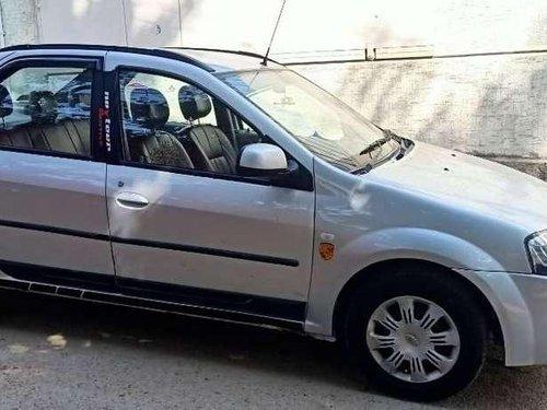 2016 Mahindra Verito 1.5 D4 BSIV MT for sale in Nagar