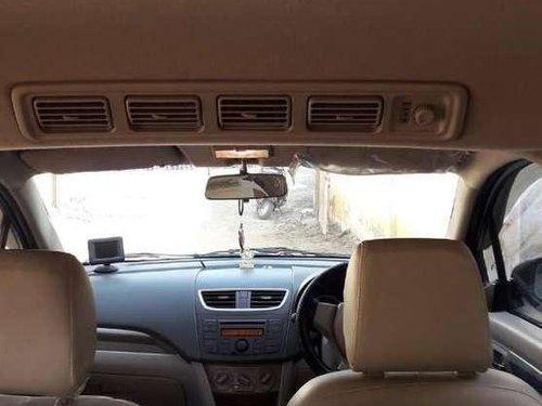 Maruti Suzuki Ertiga VDI 2012 MT for sale in Coimbatore