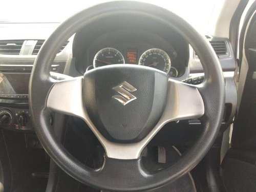 Used 2015 Maruti Suzuki Swift VDI MT for sale in Pune