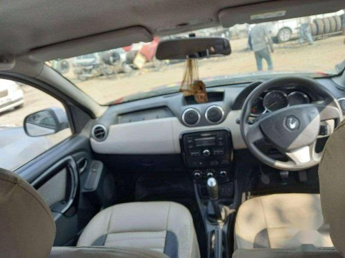 Used 2014 Renault Duster 85PS Diesel RxL MT for sale in Bareilly