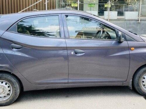 Used Hyundai Eon Era Plus 2016 MT for sale in Bangalore