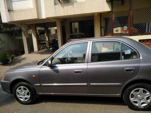 2013 Hyundai Accent Executive MTin Pune