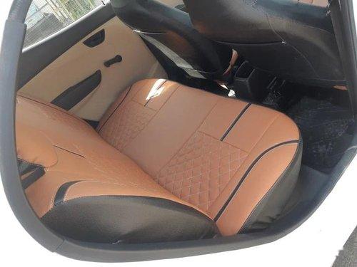 Hyundai Eon Era Plus 2014 MT for sale in Jaipur