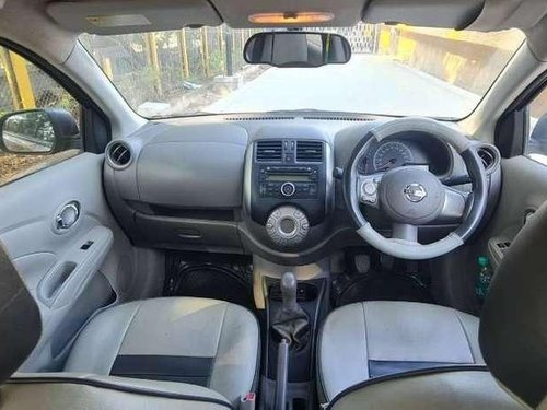 Nissan Sunny XL D 2012 MT for sale in Coimbatore