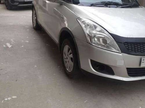 Maruti Suzuki Swift ZDI 2013 MT for sale in Guwahati