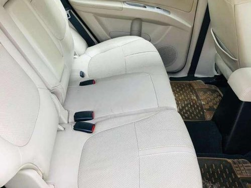 Used Mitsubishi Pajero Sport 2014 AT for sale in Surat