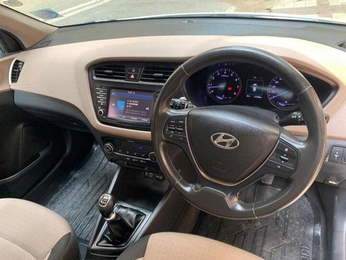 Used Hyundai i20 Asta 1.2 2016 MT for sale in Mumbai