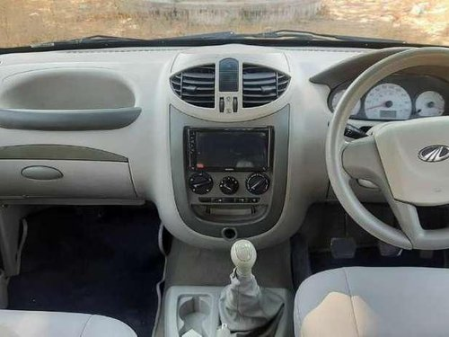Mahindra Quanto C2 2013 MT for sale in Ahmedabad