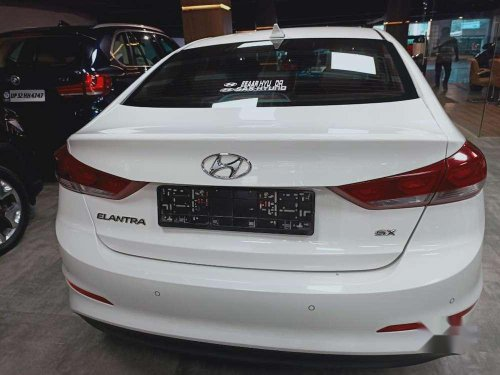 2018 Hyundai Elantra AT for sale in Lucknow