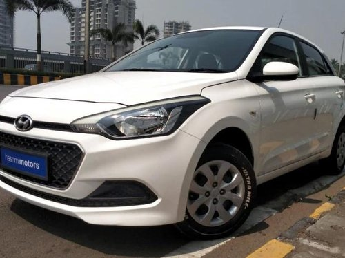 2016 Hyundai i20 Magna 1.2 MT for sale in Mumbai
