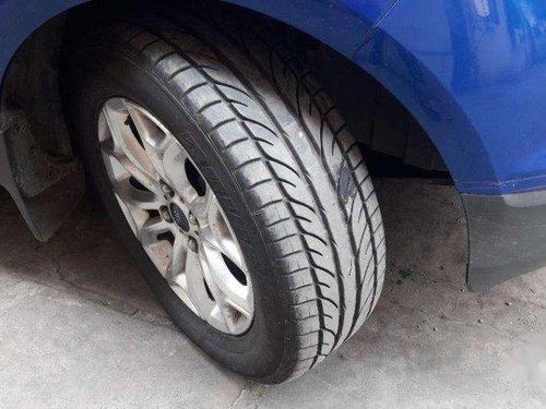 Ford EcoSport 1.0 Ecoboost Titanium Optional 2014 MT in Mira Road