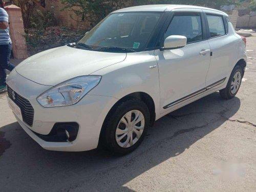 Used Maruti Suzuki Swift VDI 2020 MT in Jodhpur