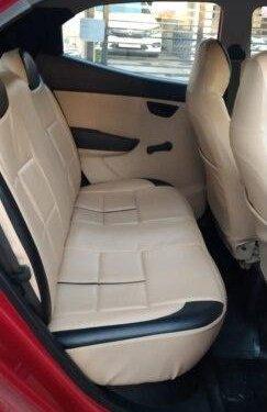 2017 Hyundai Eon Magna Plus Sports Edition MT in Ahmedabad