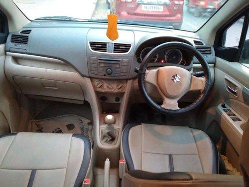 Maruti Suzuki Ertiga VXI 2013 MT for sale in New Delhi